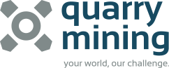 Quarry Mining LLC - Mining Plant Experts in UAE