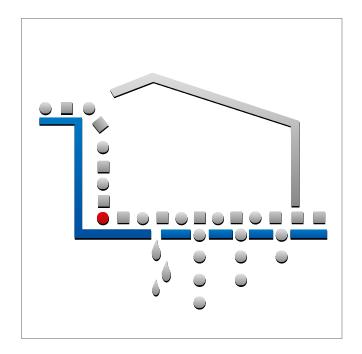 aviteq screening classifiying dewatering