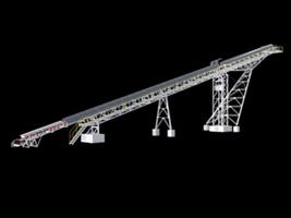 3d Mining Design