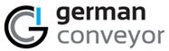 german conveyor
