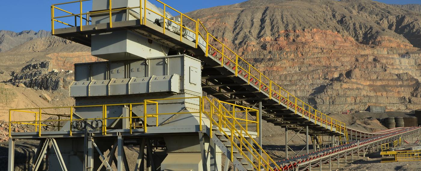 Mining Limited Liability Company UAE